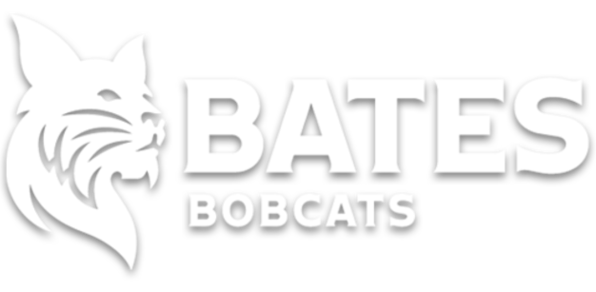 Bates College Alums