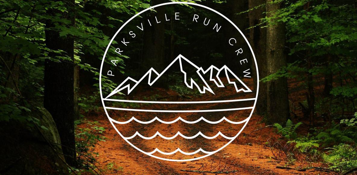 Parksville Run Crew