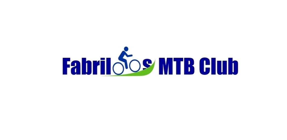 Fabrilosos MTB Club