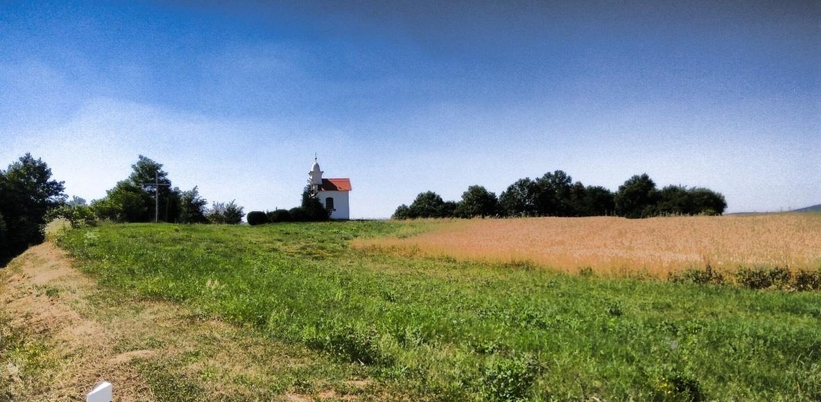 Slavonija je Strava