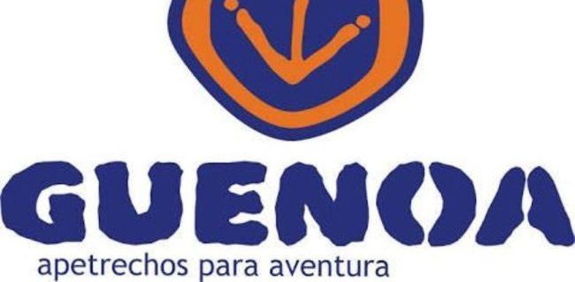 Guenoa Team