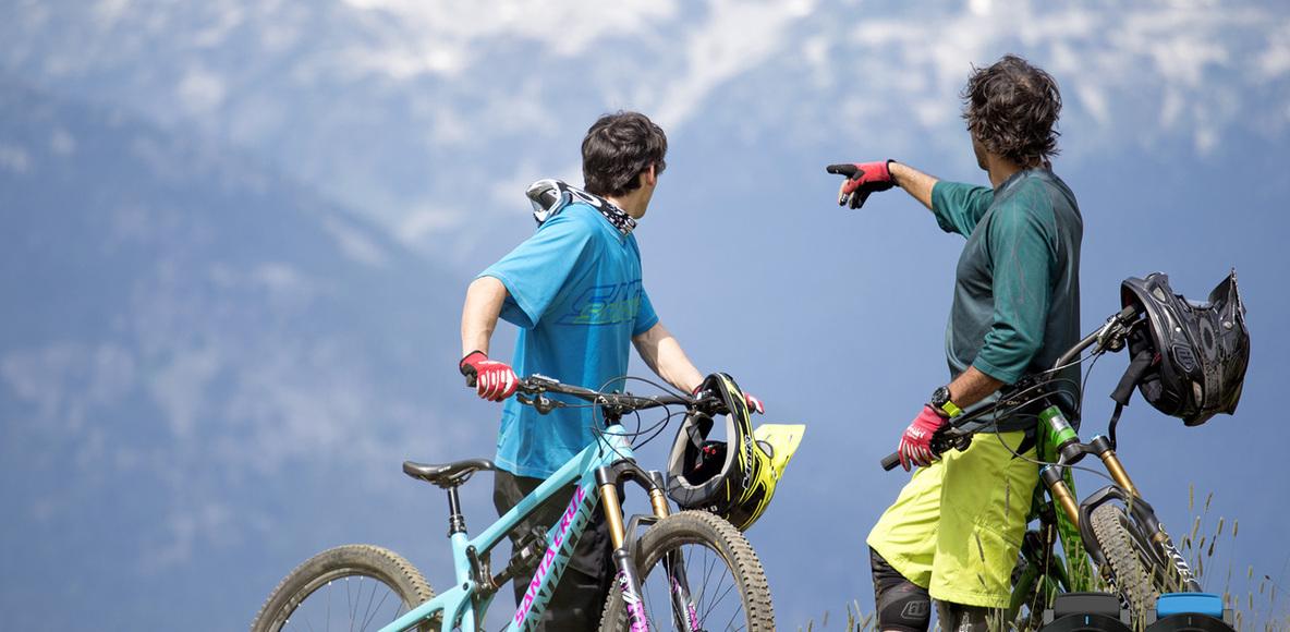 cyclist-runner.club