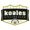 Koeles Cycling Club