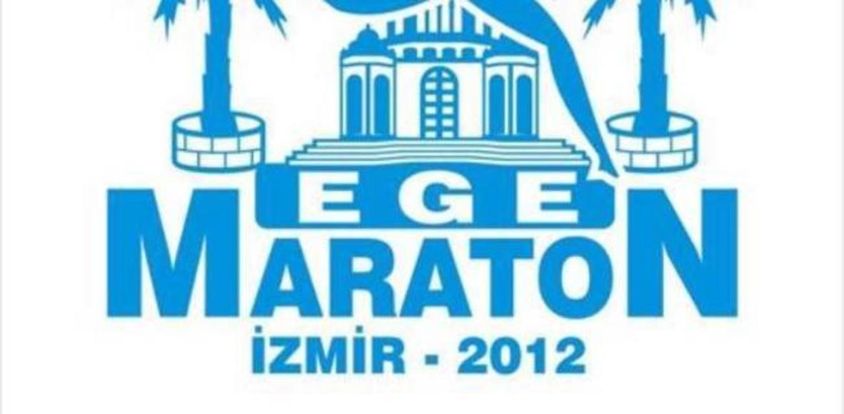 Ege maraton spor Kulübü