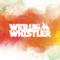 We Run Whistler