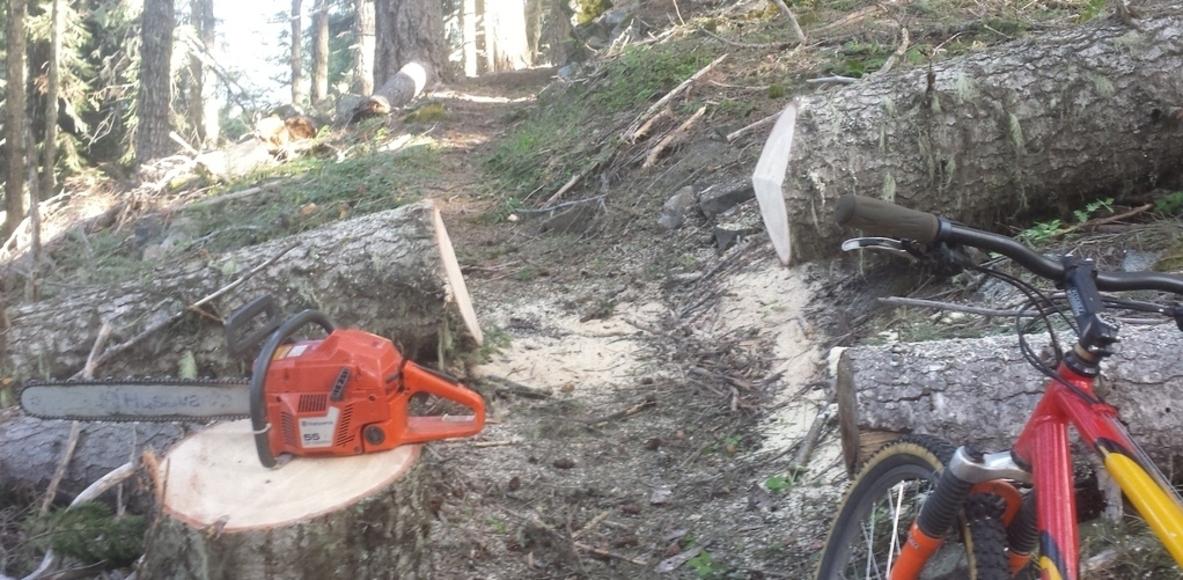 Southern Oregon Trail Alliance