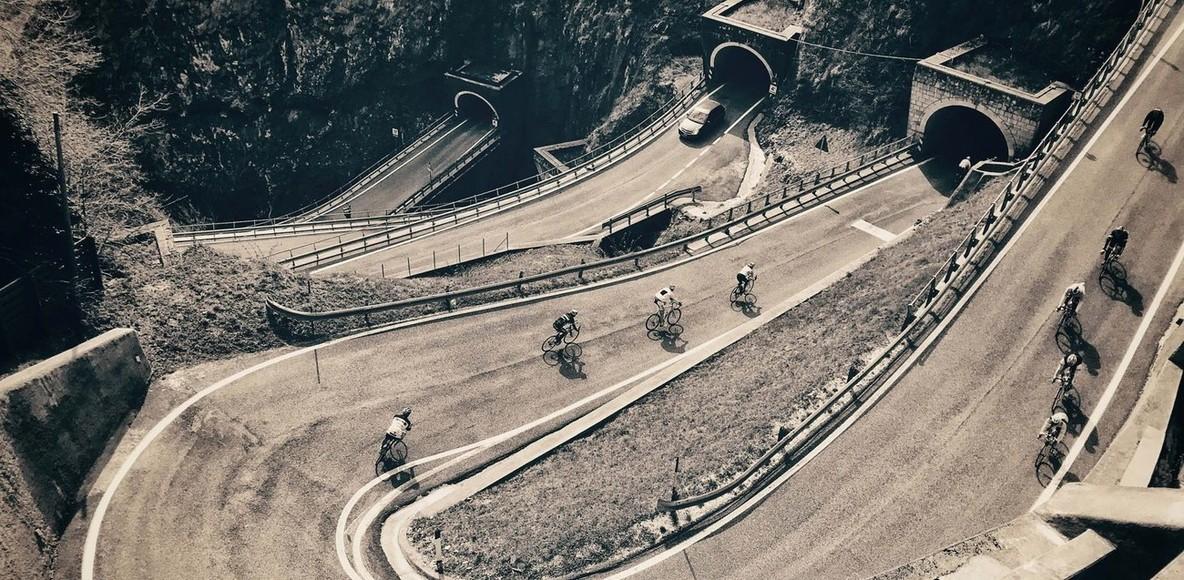 BPCC - Bici Parde Ciclo Club