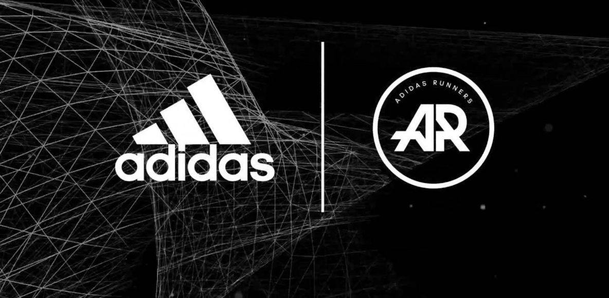 Adidas Runners Porto