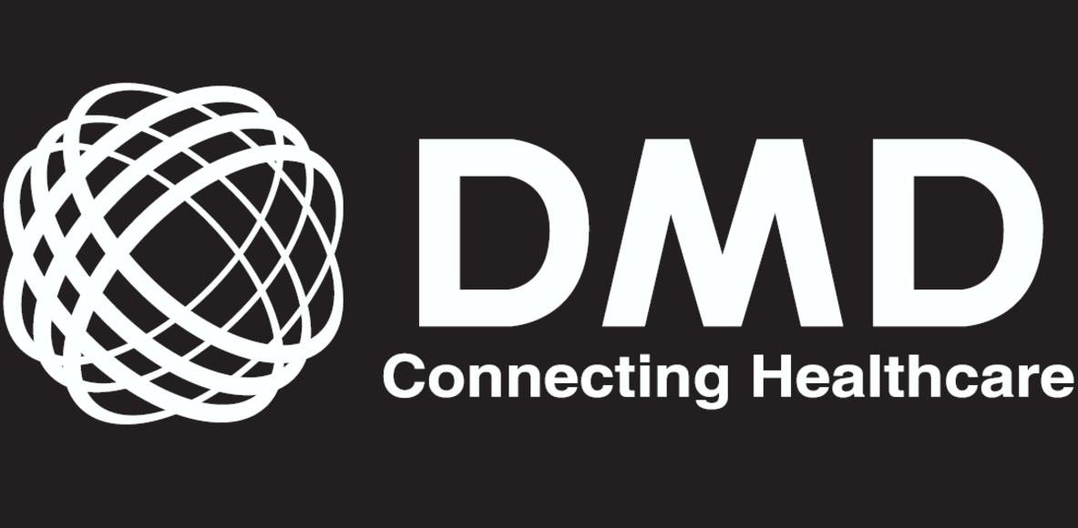 DMD FITNESS SLACKERS