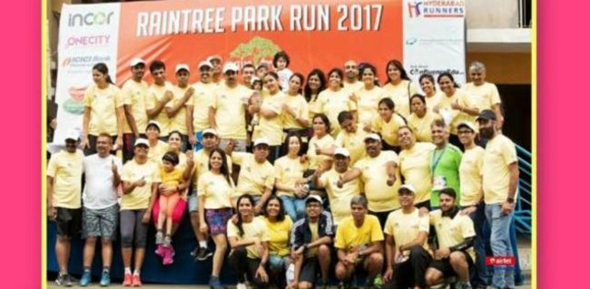 RTP Runners