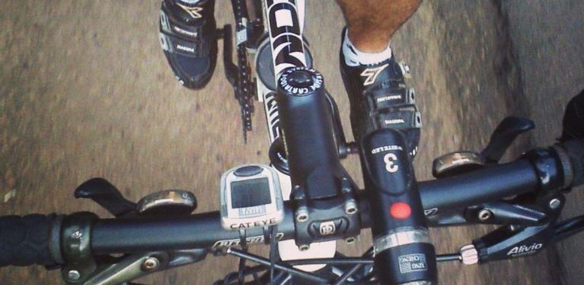 Biker Clube Passo Fundo