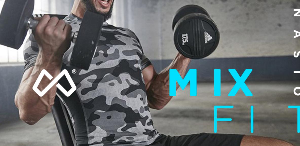 Mixfit.mx
