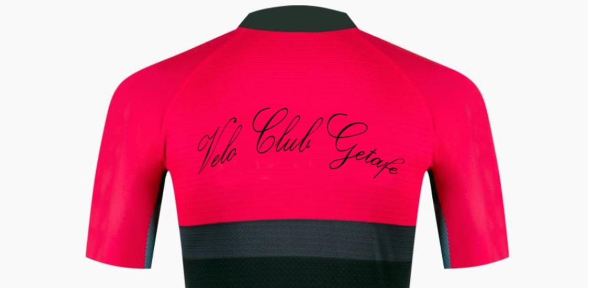 Velo Club Getafe