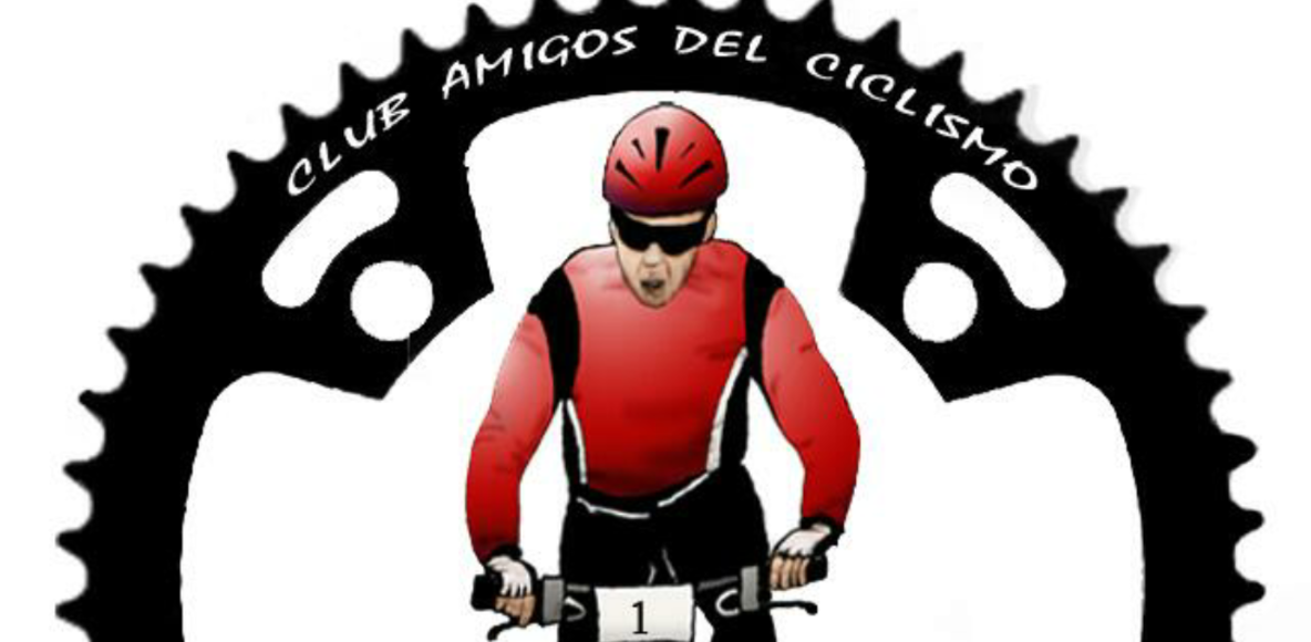 club ciclista los enfangaos