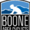 Boone Area Cyclists
