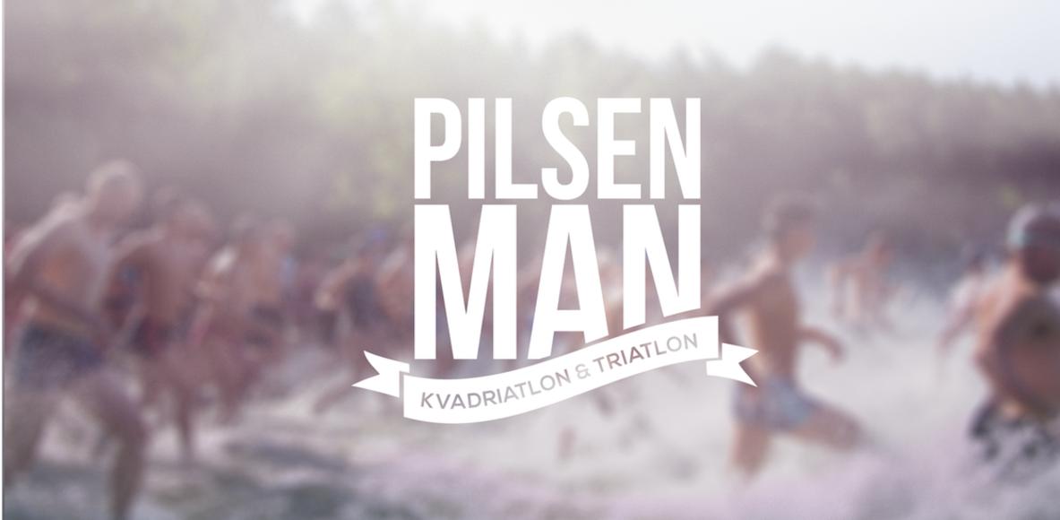 Pilsenman Club