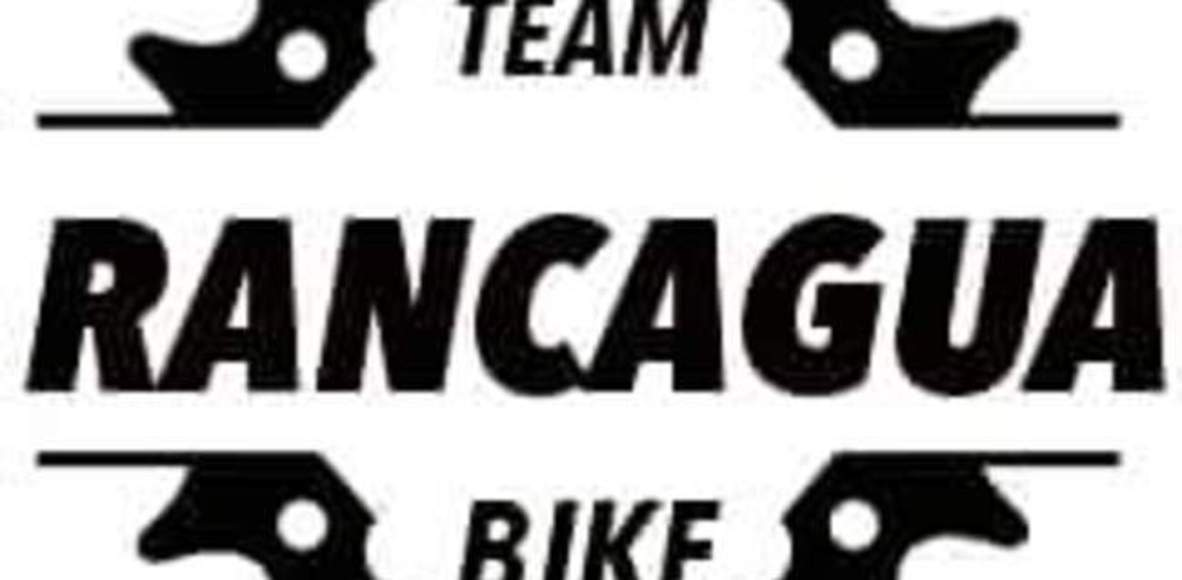 Team Rancagua Bike