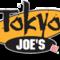 Tokyo Joe's MTB Team