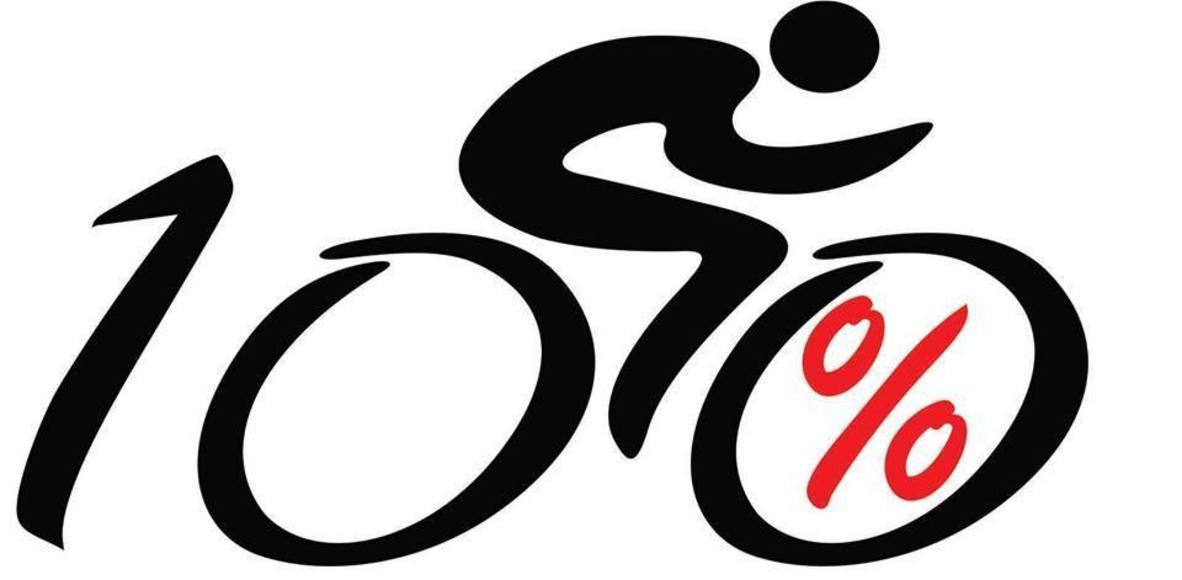 100 Pedal Da Adry