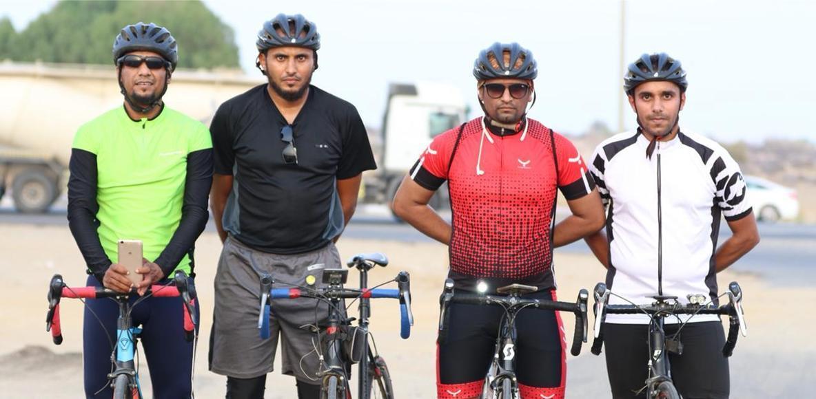 دراج وادي حلي