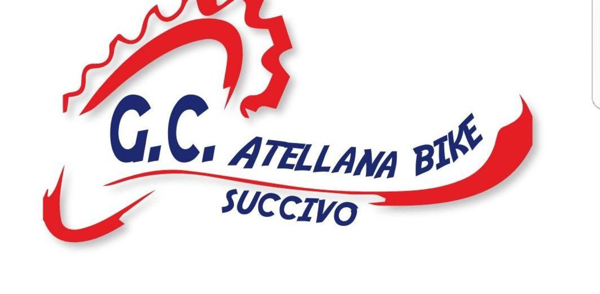 Atellana Bike Succivo