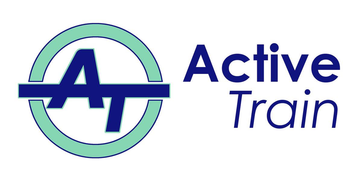 Active Train