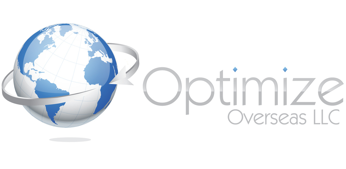 Optimize Overseas