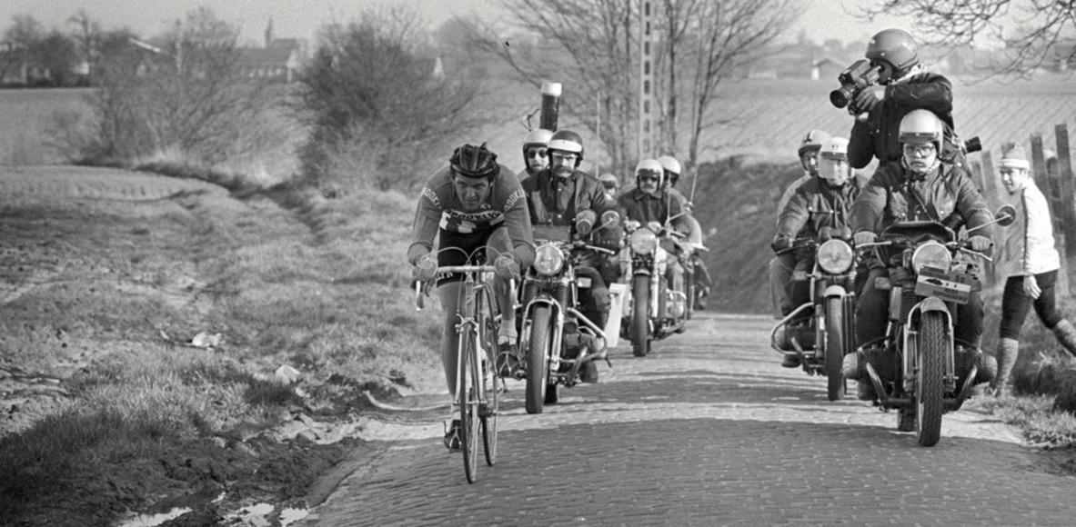 Sterrato Cyclingclub