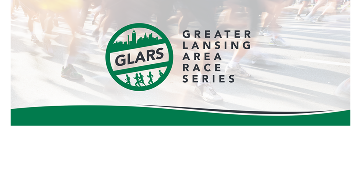 Greater Lansing Area Race Series