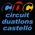 Circuit Duatlons Castelló