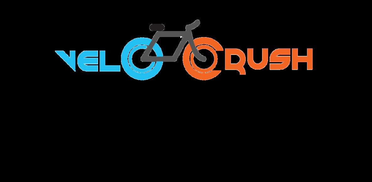VeloCrush India