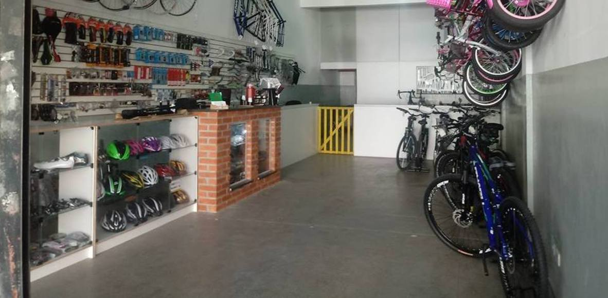 Daguia Bikes