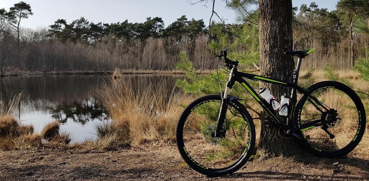Pure Bike Passion