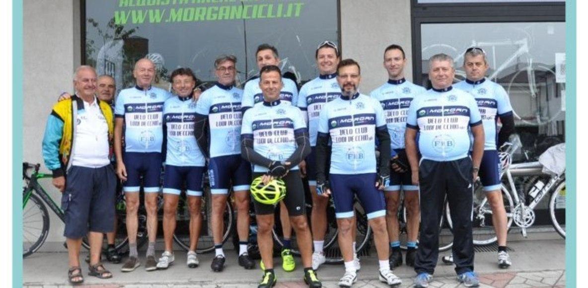 Velo Club Lodi Vecchio