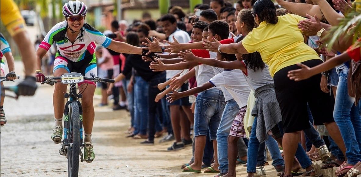 Niner Bikes Brasil