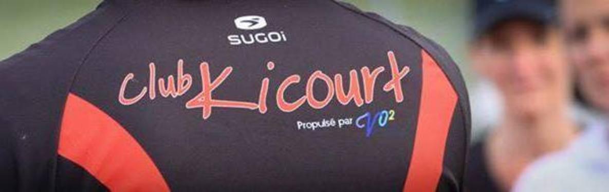Club Kicourt