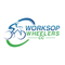 Worksop Wheelers Cycling Club