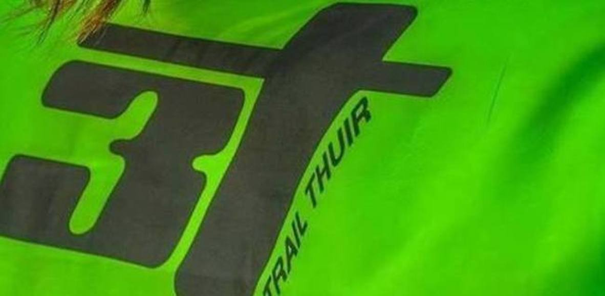 3T-Team Trail Thuir-66