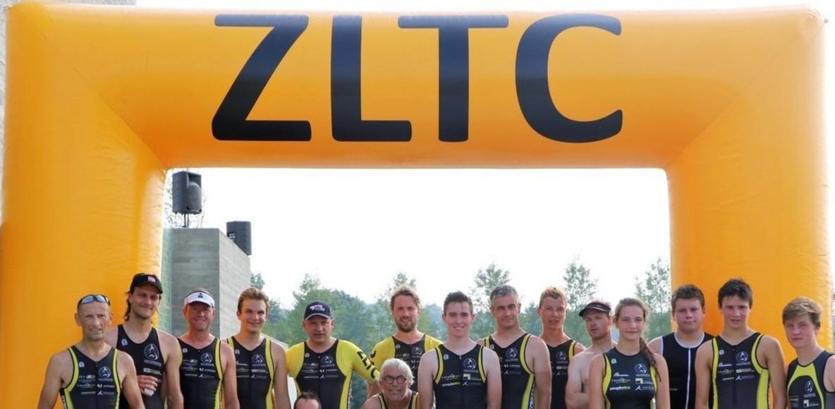 Zuid Limburgse Triatlonclub
