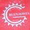 GC Buenavista