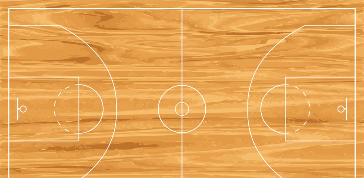 Basketteurs Runners