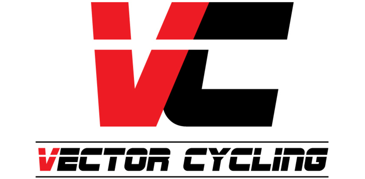 Vector Cycling