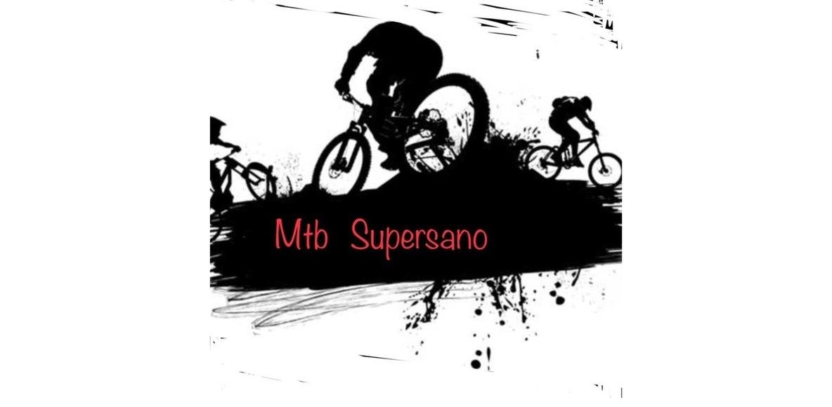 Mtb supersano