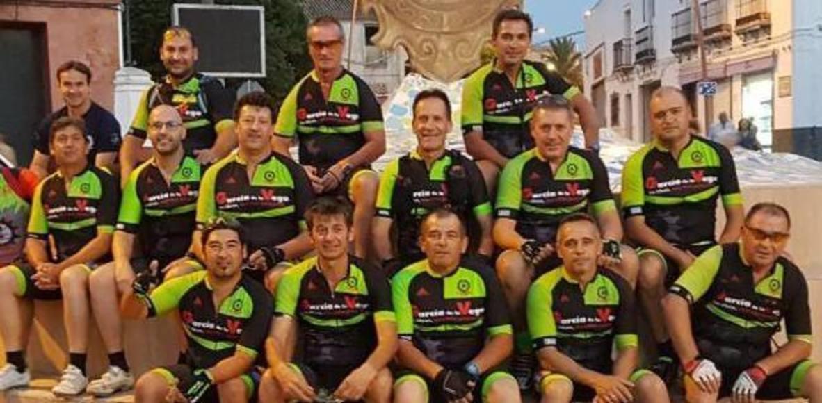 Club MTB El Piñonazo