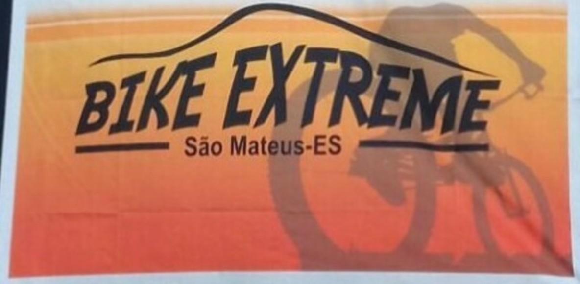 BIKE EXTREME SAO MATEUS - ES