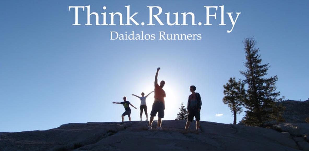 Daidalos Runners e.V.