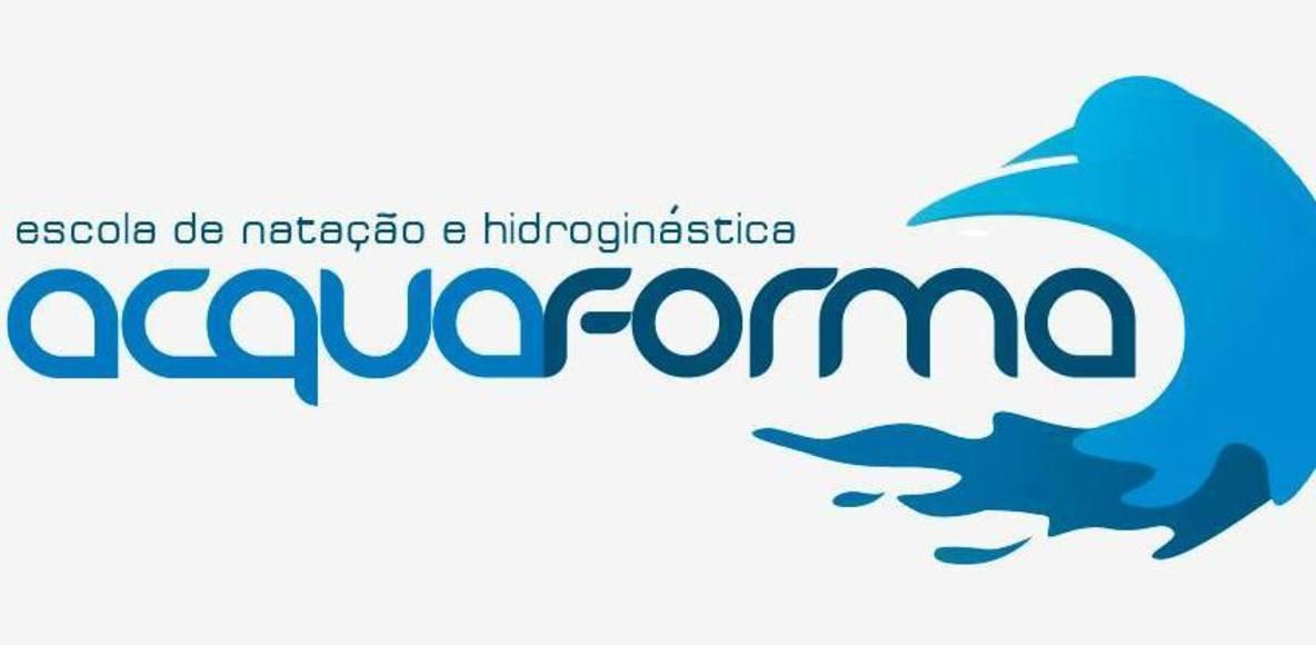 Aquaforma