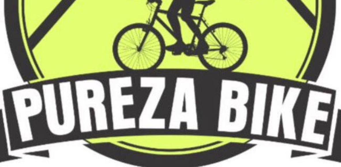 Pureza Bike