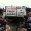 Team Fred-Long Beach Cyclery