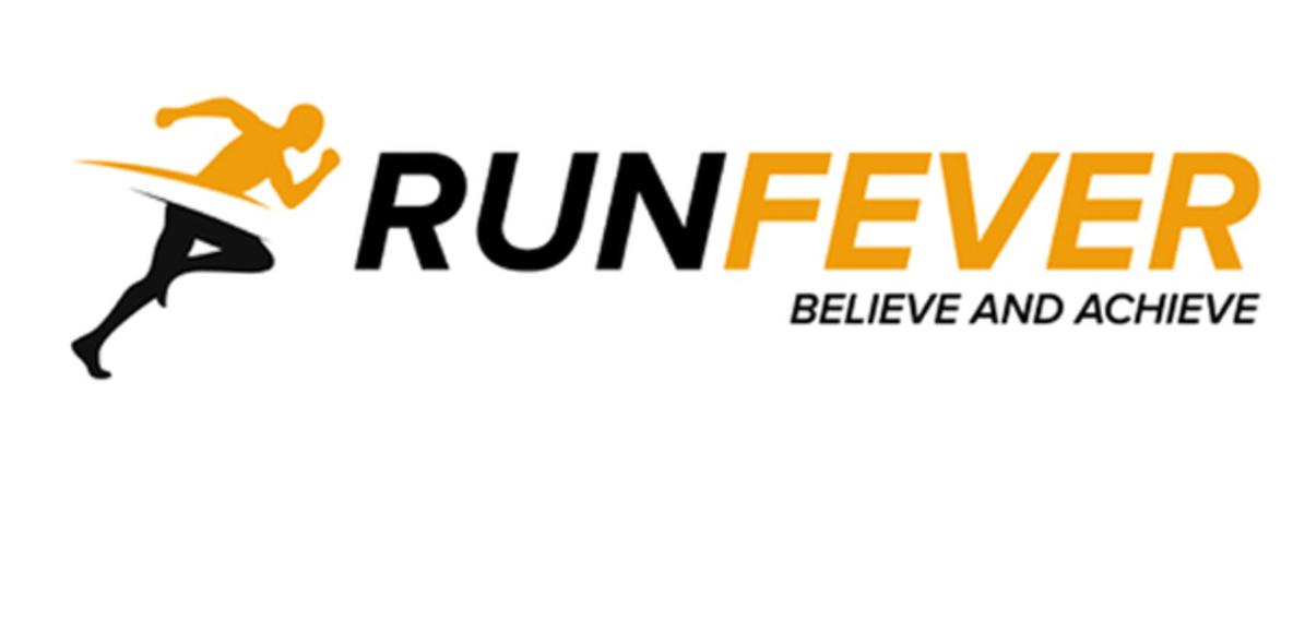 RunFever